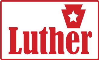 Luther for 59th house of representatives PA